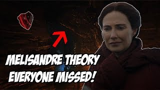 melisandre-theory-everyone-missed-game-of-thrones-season-8-end-game