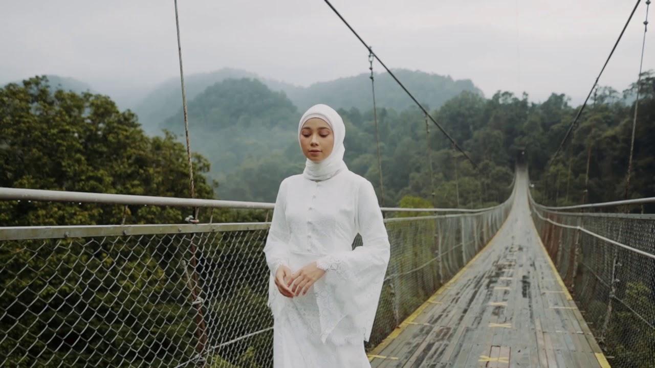 Download Luihara Dress by Edmore