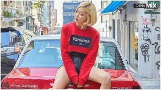 Dj SODA Hwang So Hee remix 2019 Havana remix 世界上最美丽的女性DJ
