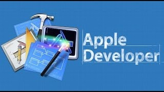 Build file IPA không cần account Apple Developer
