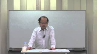 http://www.emanabu.jp/course/view.php?id=15 旧約聖書を見ると、カイ...