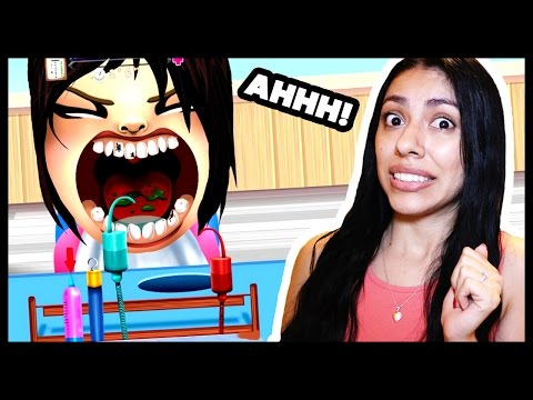 MY NEW JOB! (Silly Games)! – Girls Go Games