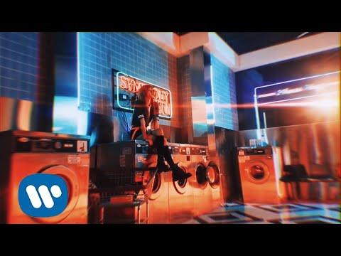 dua-lipa,-blackpink---kiss-and-make-up-(official-music-video)