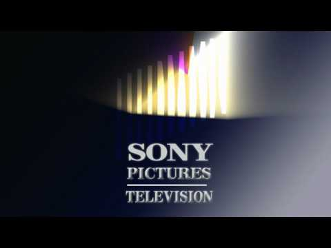 Sony Pictures Television Long Theme