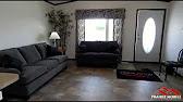 Prairie Mobile Homes 4290 Views 439