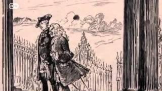 El rey mediático: Federico II de Prusia y sus estrategias de relaciones públicas | Cultura.21
