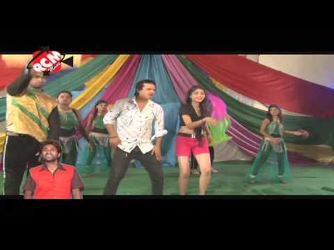 Yehi Se Facha Fach Fekata    Bhojpuri New Hit Song 2015    Niraj Nirala