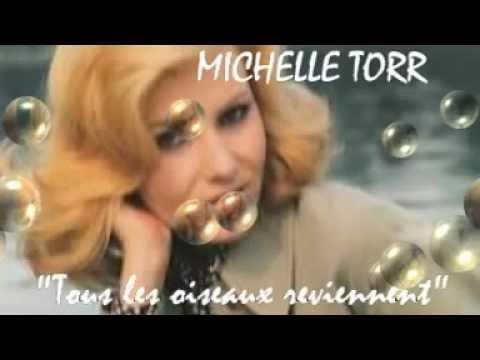 MICHELE TORR