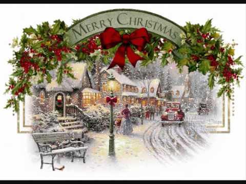 Frankie Lymon Its Christmas Once Again YouTube