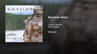 Mountain Metis