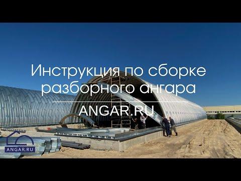 Утепление балкона и лоджии Киев, внутренняя обшивка и