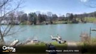 Residential for sale - 4890 Lakeshore Drive, Dublin, VA 24084