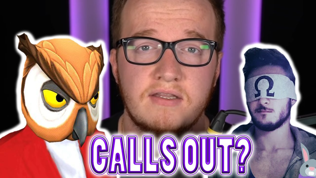 Download Vanoss and Ohmwrecker CALLS OUT Mini Ladd???