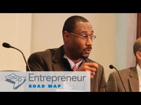 Business Licensing and Registration with DCRA (Washington, DC) | Entrepreneur Road Map