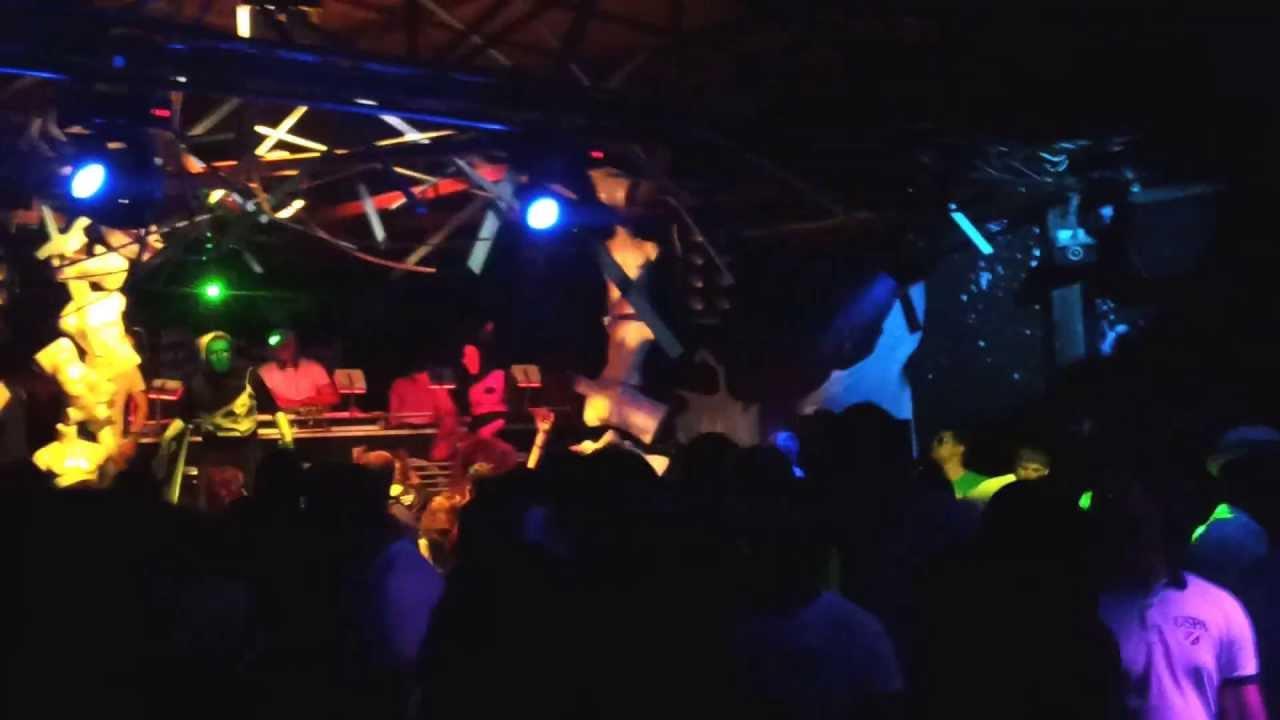 Ночного клуба факел дивноморское в москве работают ночные клубы сегодня