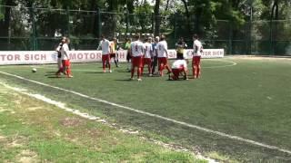 ФК Ломбард Капитал 6 2 Атлетико(, 2016-07-03T17:37:53.000Z)