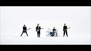 BLUE ENCOUNT 『FREEDOM』Short Ver.【TVアニメ「BANANA FISH」第2クール オープニング・テーマ】