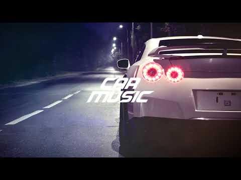 Sweet Dreams - Deep Remix | Car Music