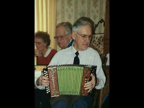 Walter Langley - his music