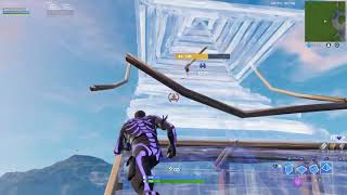 Top 7 Best Songs to Use in Your Fortnite Montage