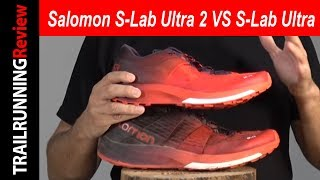 salomon s lab sense ultra vs adv skin lite