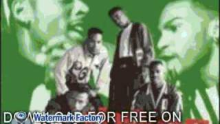 college boyz - interlude i gotcha - Radio Fusion Radio