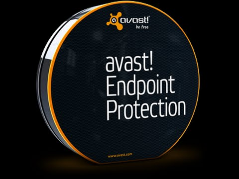 avast-endpoint-protection-suite-v8.0-license-key-is-here-!-[latest]