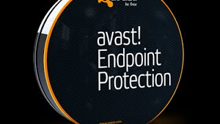 Avast Endpoint Protection Suite v8.0 License Key is Here ! [LATEST]