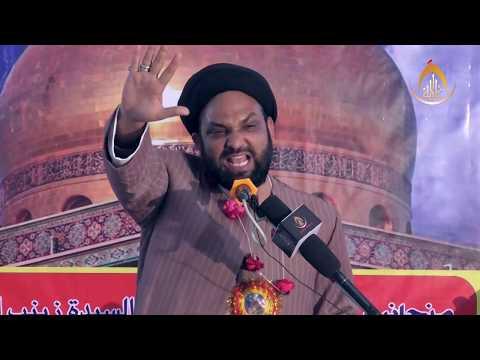 Baixar Ehtisham Husain - Download Ehtisham Husain   DL Músicas