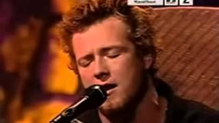 Stone Temple Pilots  Mtv Unplugged