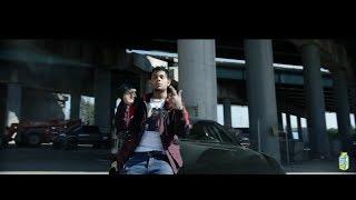 *New* Lil Pump Ft Kodak Black, Gucci Mane & Smokepurpp (2018)