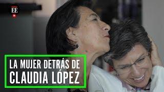 Claudia López: los orígenes de la primera alcaldesa de Bogotá - El Espectador