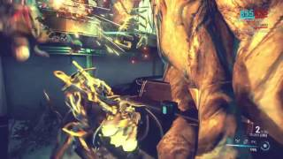 Gambar cover Warframe|How to farm Juggernauts(For Inaros Quest)