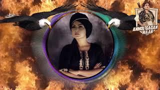 Baaz - Anmol Gagan Maan (Official Video) | AKS | Latest Punjabi Song 2021