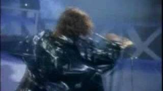 INXS - Guns in the Sky (Live)