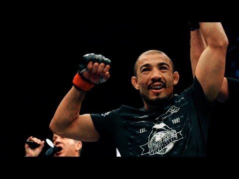 UFC Fortaleza: Aldo vs Moicano - Daniel Cormier Preview