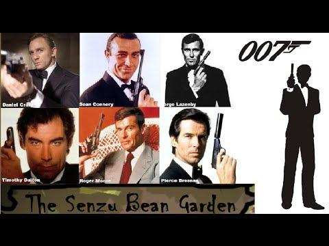 Which Bond is Best?