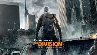 Tom Clancy's The Division | ปฎิบัติการเริ่มต้นขึ้น  #1