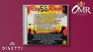 Download Mr Black - La Condena [Con Placas] MP3 song and Music Video