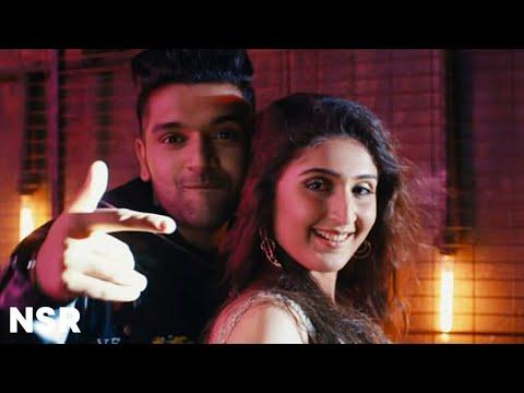 Ishare Tere Full Video Song | Guru Randhawa | Dhvani Bhanushali | Bhushan Kumar