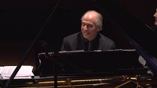 Inside Chamber Music with Bruce Adolphe: Stravinsky's L'Histoire du soldat