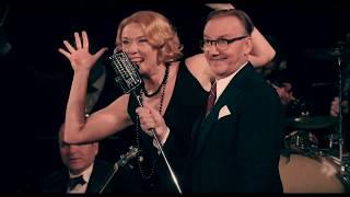 Magdalena Kožená: Cole Porter | Ondrej Havelka & His Melody Makers