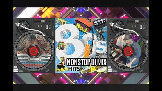Download lagu Nonstop 80's Music DJ Mix 2k20 - Number One Hit's @discoclassic