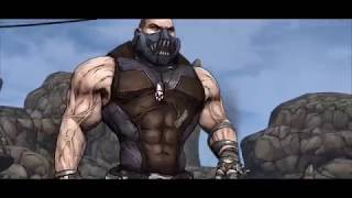 Borderlands Game of the Year 4K Trailer (2019) - Official Game HD
