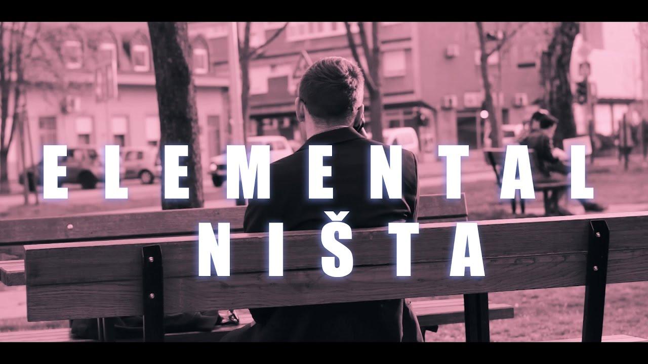 elemental-nista-official-music-video-elemental