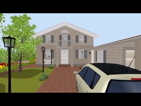 Best 2016 Free 3d Home Design Software Interior Floor Plan Exterior And More Youtube: best 3d home software