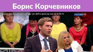 Звезда «Тайн следствия» Юлия Яковлева рассказала, почему ушла из сериала