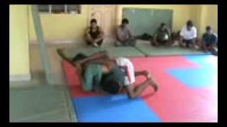 kic002 manoj vs rohan draw mpeg4