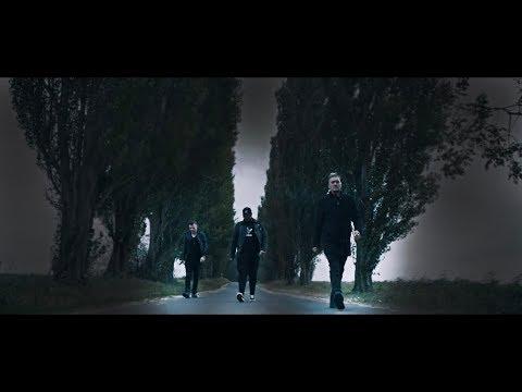 Смотреть клип Hrflow Ft. Hekiii X Jboy - Maradj Erős