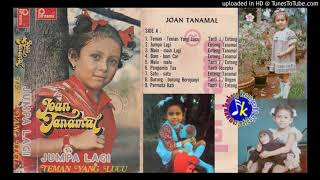 Yoan Tanamal_Jumpa Lagi full Album